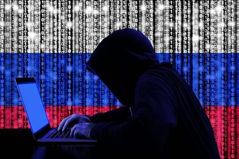 Российские кибератаки отразим! Норвегия готовится к учениям НАТО