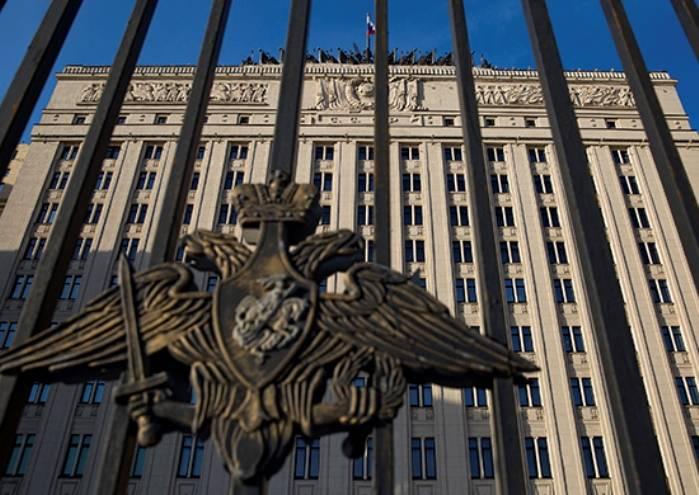 МО РФ усложнит конкурс для претендентов на гражданскую службу