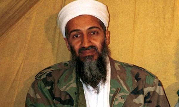 """США: """"Аль-Каида"""" и Иран действуют совместно, чтобы сеять хаос"""