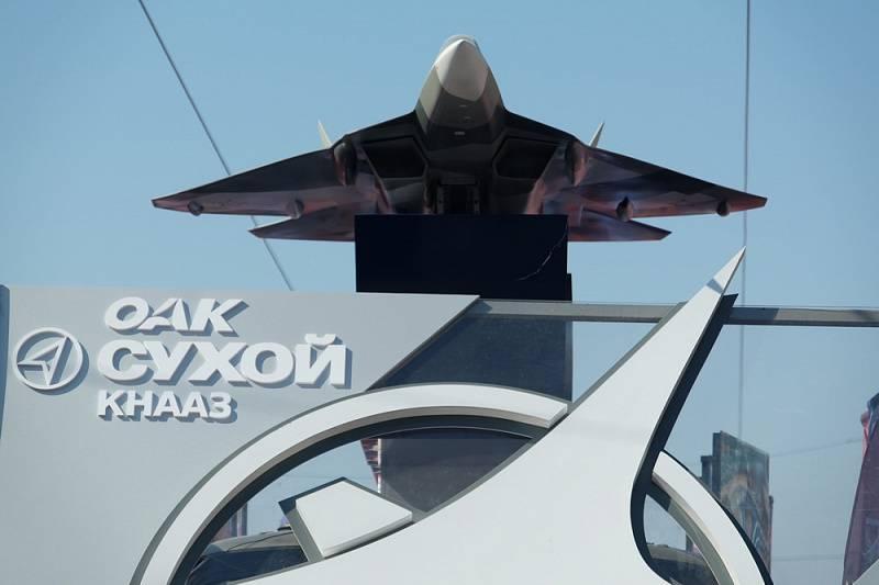 Сможет ли КнААЗ продолжить работу под санкциями?