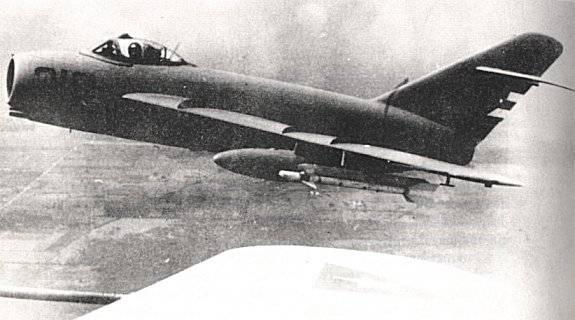 ПВО. Противовоздушная оборона острова Свободы. Часть 2