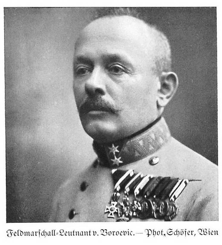 """""""रूसी वर्दुन""""। कार्पेथियन 1915 ऑपरेशन। 2 का हिस्सा। ई। लुडेन्डोर्फ की हार"""