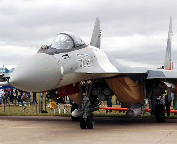 Минобороны России показало кадры уничтожения корабля ракетой Х-35У
