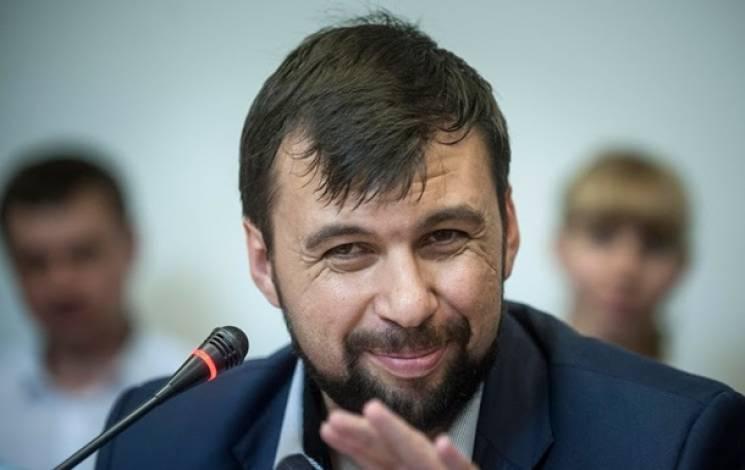 На выборы в ДНР срочно требуются кандидаты-смертники