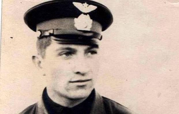 МО Вьетнама подтвердило: в джунглях найдены останки советского лётчика