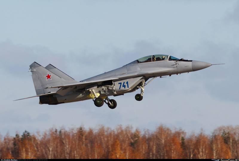 Экспорт российских вооружений. Август 2018 года