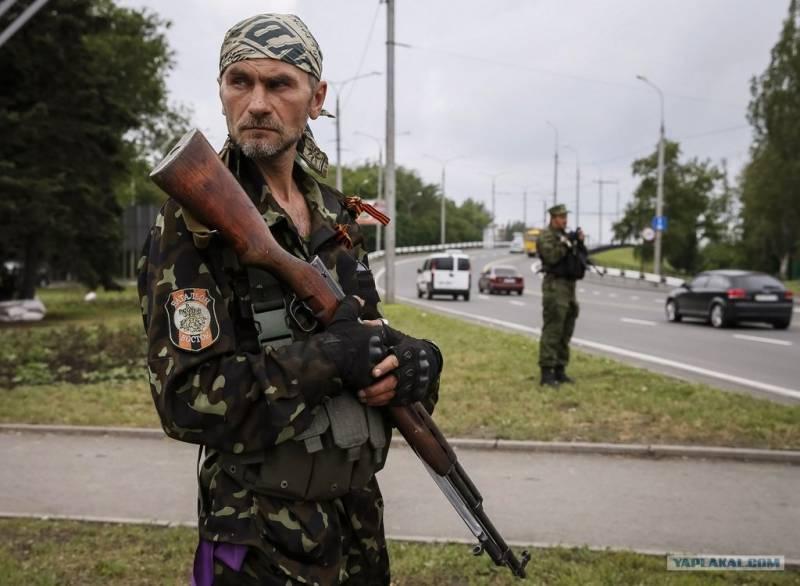 Оружие. Новый мундир ветерана: тюнинг СКС