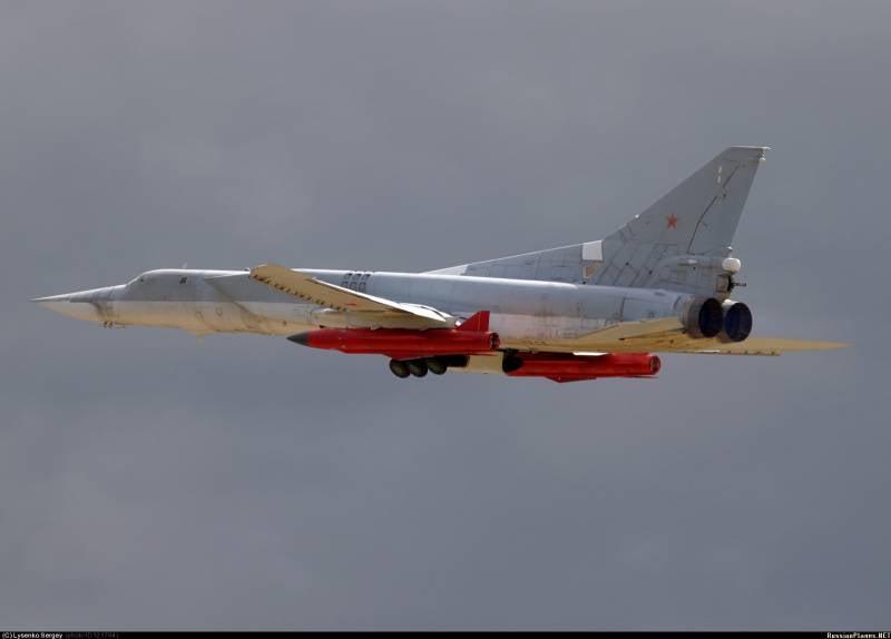 Самолёты. Морская авиация ВМФ РФ: текущее состояние и перспективы.Часть1