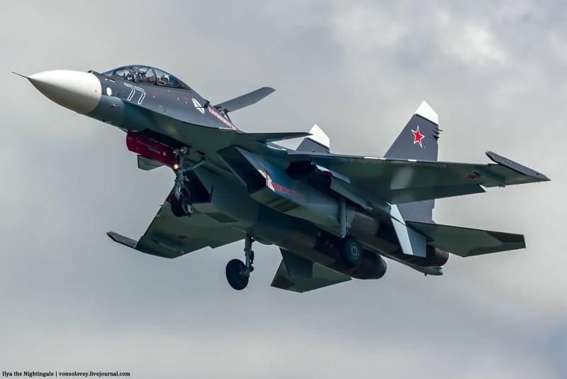 Самолёты. Морская авиация ВМФ РФ. Текущее состояние и перспективы. Часть 2