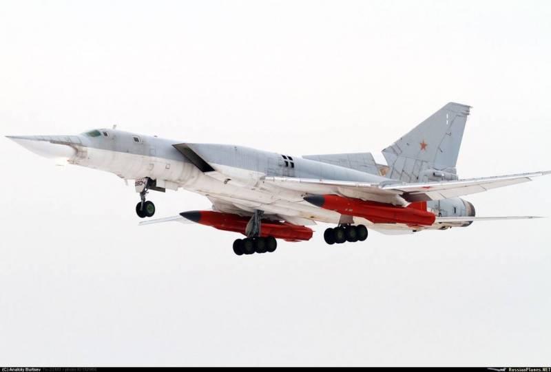 Самолёты. Морская авиация ВМФ РФ. Текущее состояние и перспективы.Часть 3