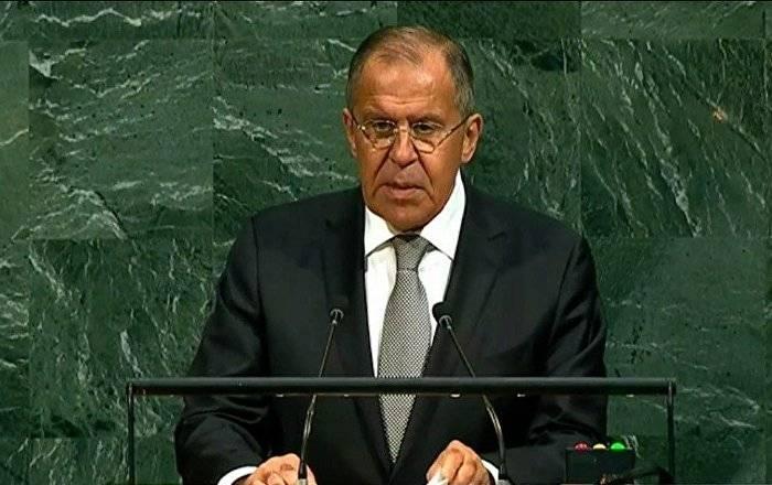 Россию втягивают в косовский кризис