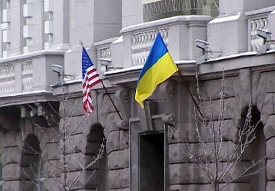 Полковник СБУ: Генералы в России мрут как мухи