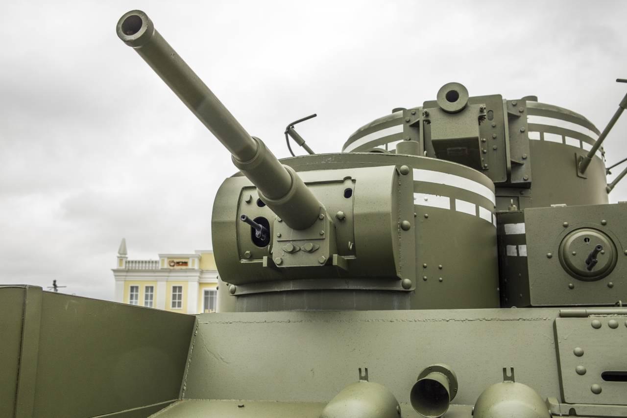 поэтому башня танка картинки всей планеты