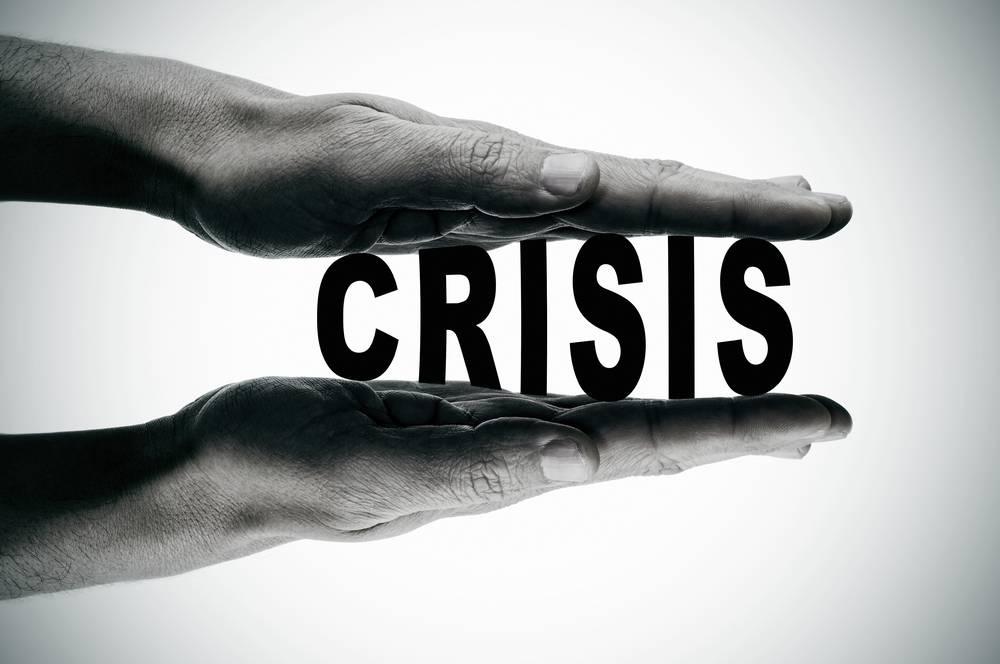 день конец кризиса картинки физиотерапевтическое оборудование, созданное