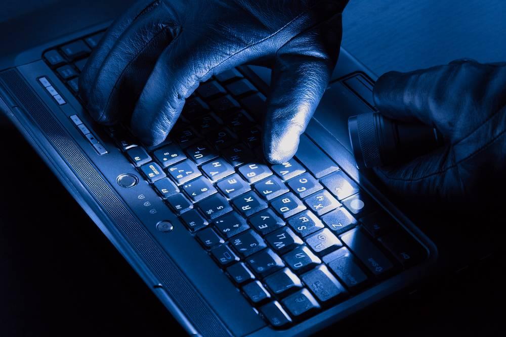 Лондон обвинил российскую разведку в«безрассудных» кибератаках