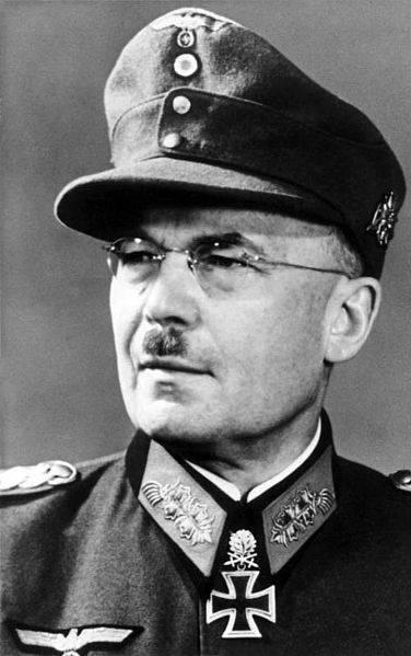 Десятый сталинский удар: Петсамо-Киркенесская операция