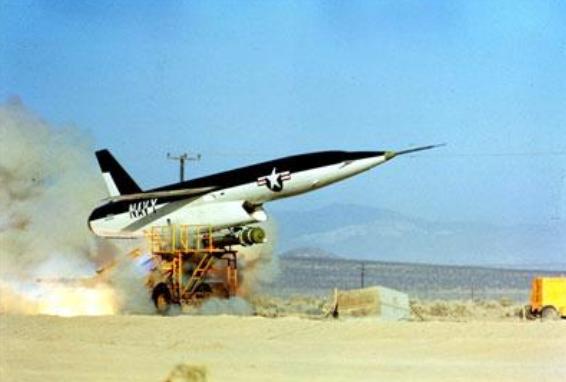 ВМФ. Ядерная дубинка американского флота (часть 2)