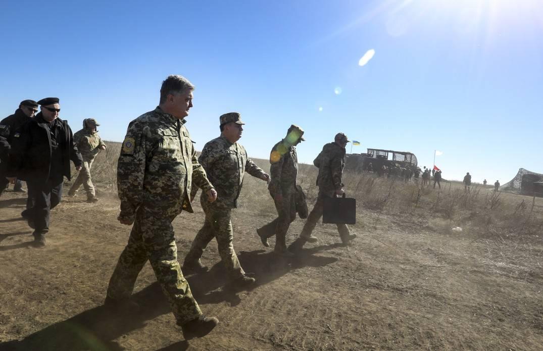 Военный специалист поведал о вероятных причинах крушения Су-27 вУкраинском государстве