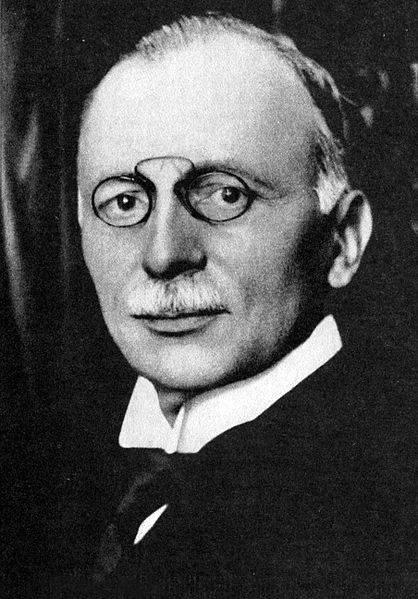 История. Как национальный вопрос разрушил Австро-Венгрию