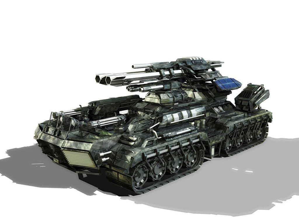 Картинки по запросу безэкипажные танки
