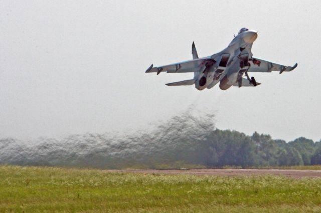 РФ  обвинили вмилитаризации Калининграда. «Нож кгорлу НАТО»