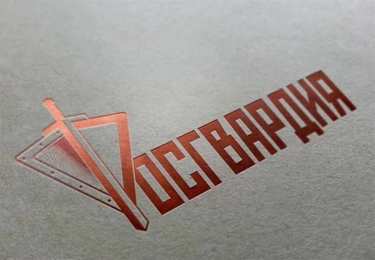 Москалькова: Учебные заведения РФ должна охранять Росгвардия