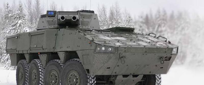 Артиллерия. Европа хочет подвижных и здоровенных. Миномёты в помощь