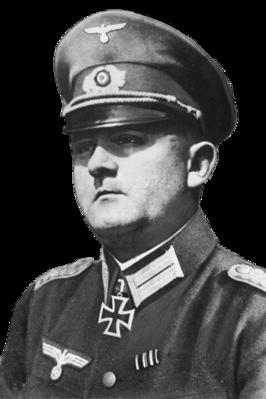 История. «Выжженная земля». Как Гитлер возомнил себя Нероном