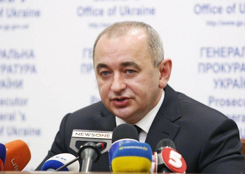 """Очень много самоубийств. В Киеве посчитали """"небоевые"""" потери"""