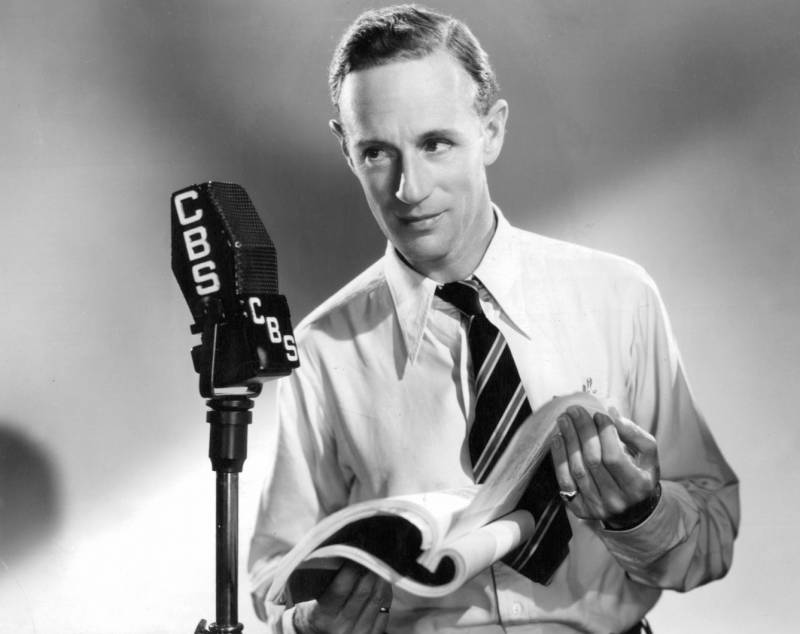 1538496569_leslie_howard_1937_cbs.jpg