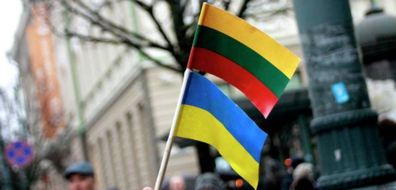 Извилистые тропы русофобии: обезлюдевшая Прибалтика заселяется славянами