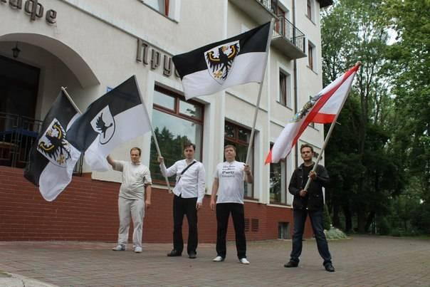 Правда ли, что НАТО нацелилась на Калининград