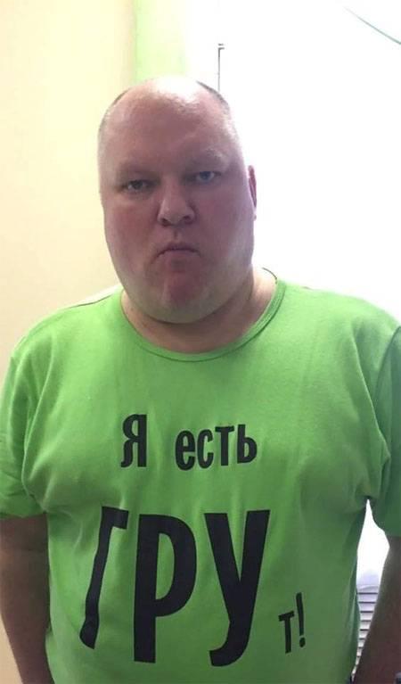 """Депутат предложил  распустить ПФР и отменить пенсии. В """"ЕР"""" отреагировали"""