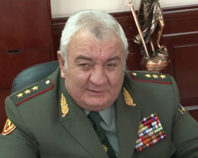 Отставку генсека ОДКБ продавил Ереван?