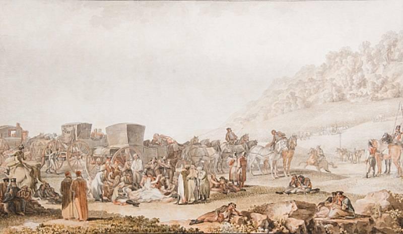Судостроительная верфь на Ингуле. Первые годы