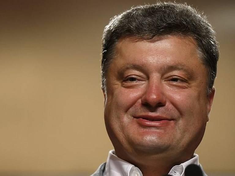 Записки Колорадского Таракана. Гражданин, оплатите майдан!