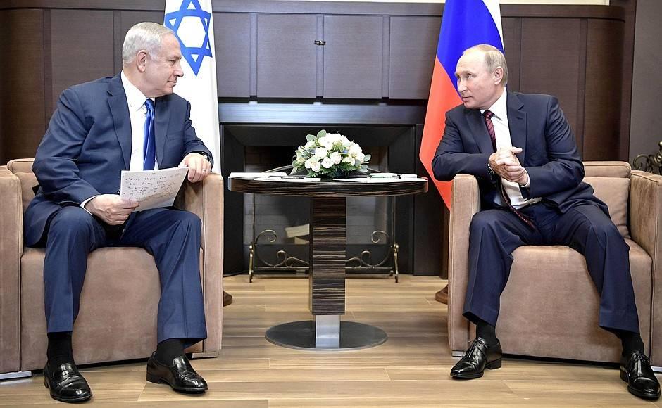 Путин встолице франции  11ноября возложит цветы к монументу  Русскому экспедиционному корпусу