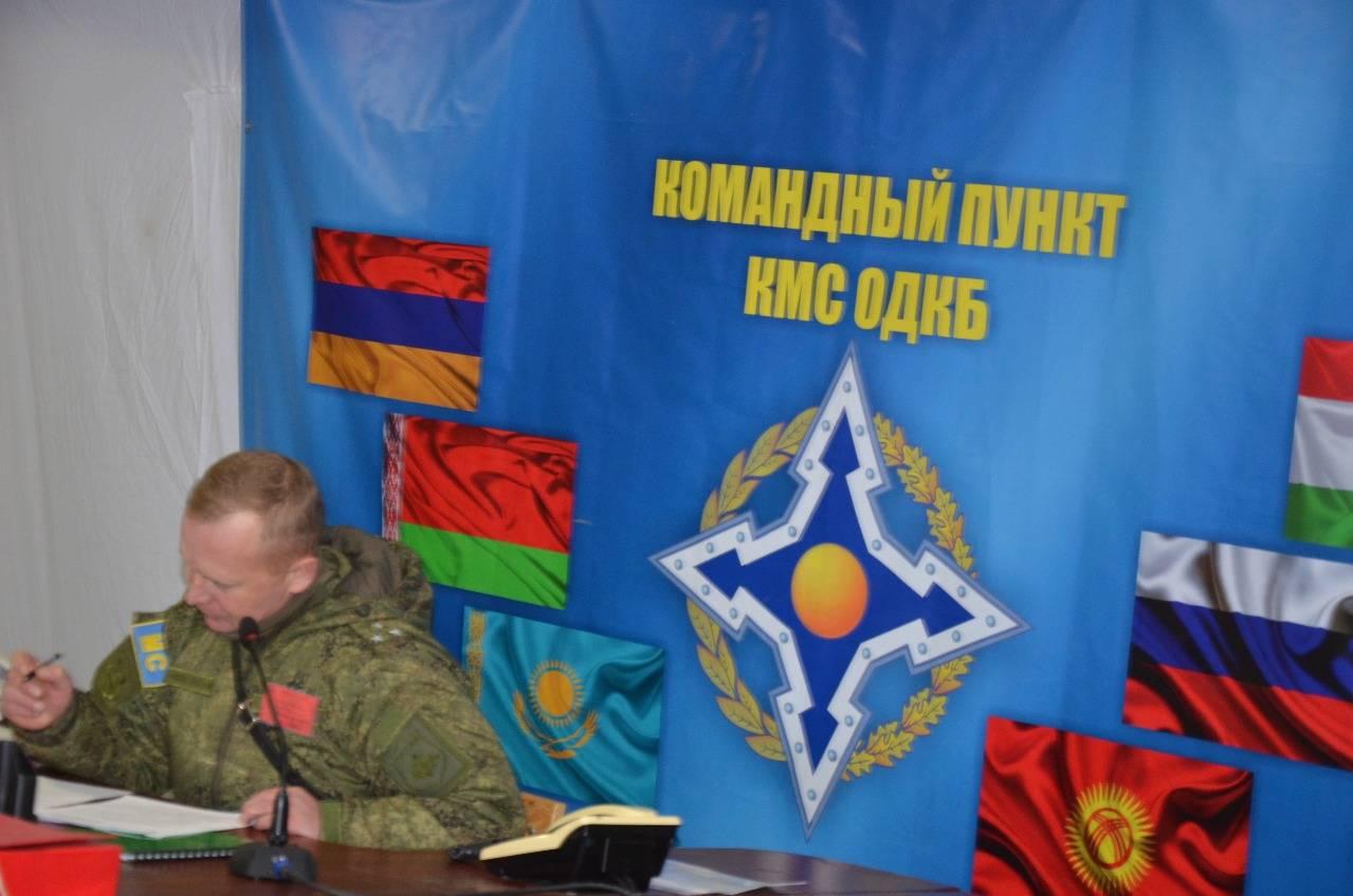 «Можем иускориться»: Назарбаев призвал коллег ккраткости насаммите ОДКБ