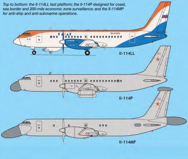 Возродится ли в России морская авиация?