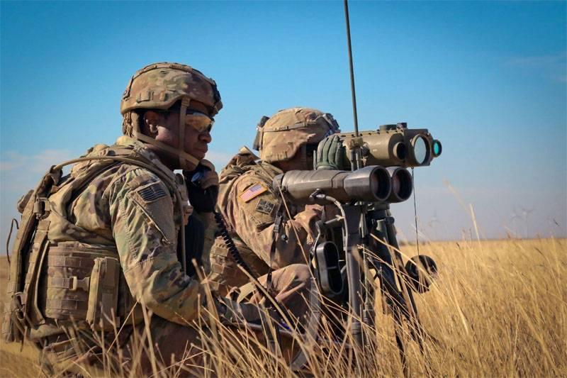 Чем может закончиться расширение НАТО