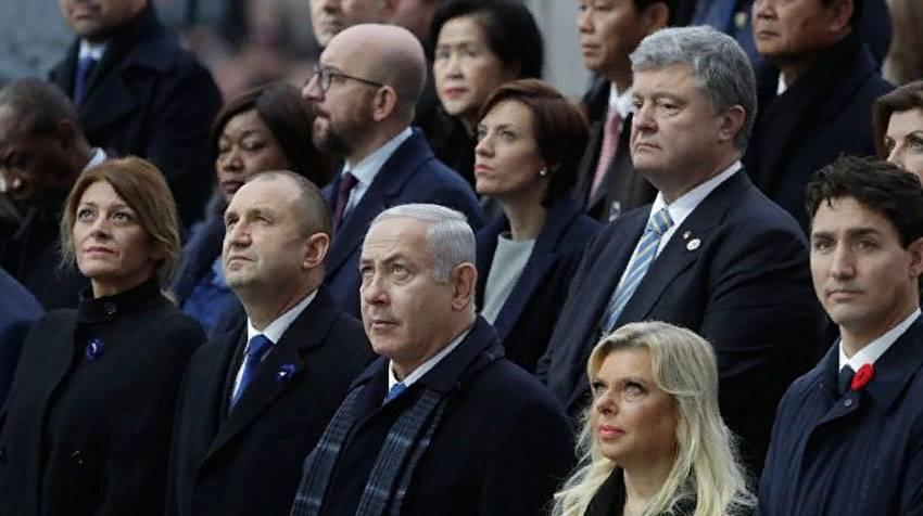 Группировка ХАМАС запросила перемирие сИзраилем