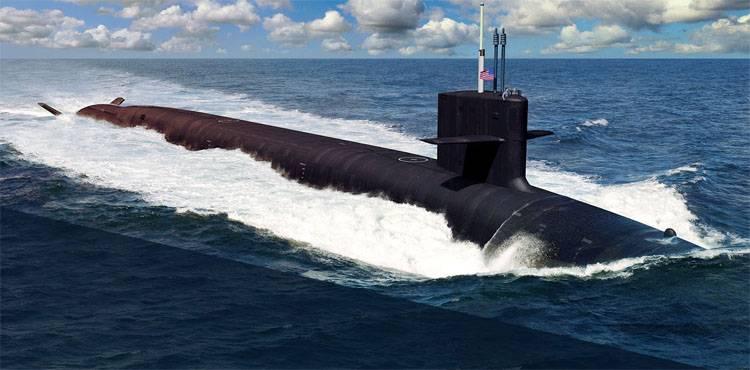 STRATCOM (США): Нет средств на ядерную триаду - начинайте переговоры с русскими