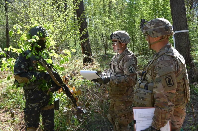 Британия усилит военную поддержку Украины