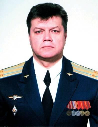 Заочно арестованы причастные к гибели лётчика Олега Пешкова граждане Сирии