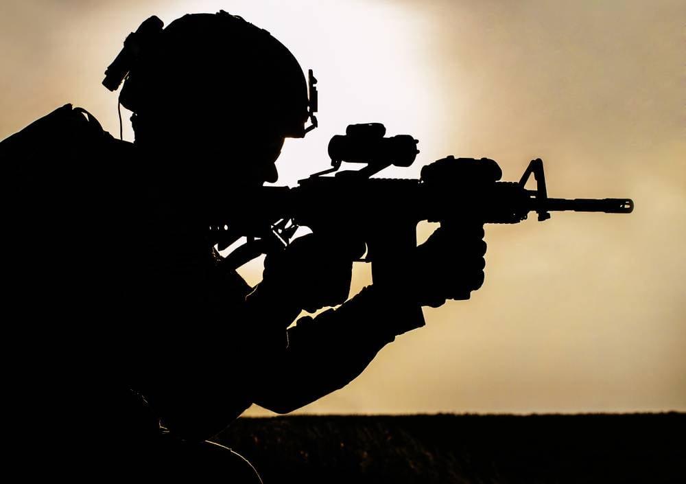 В НАТО заявили о готовности поддержать