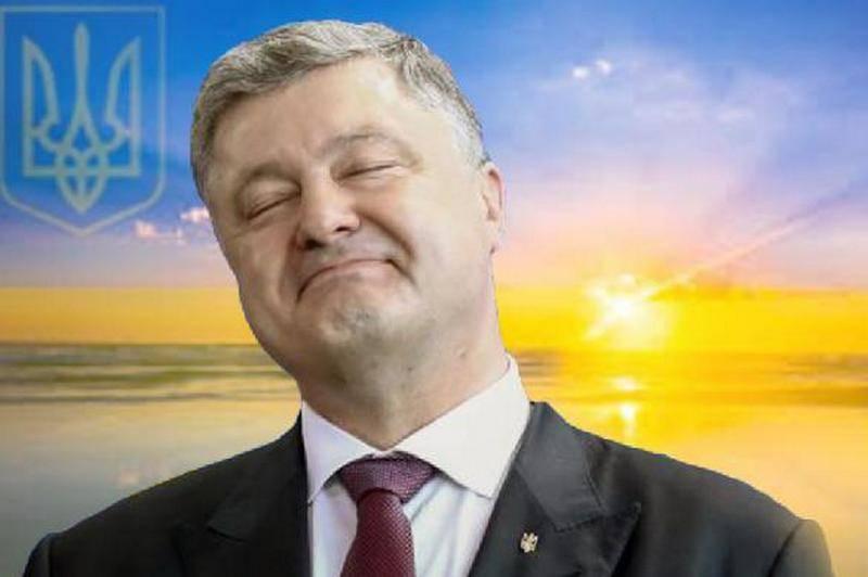 """Лондон выделит Киеву средства на """"защиту от агрессии"""""""