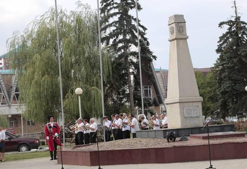 Генерал Вельяминов-герой кавказской войны. Часть 2
