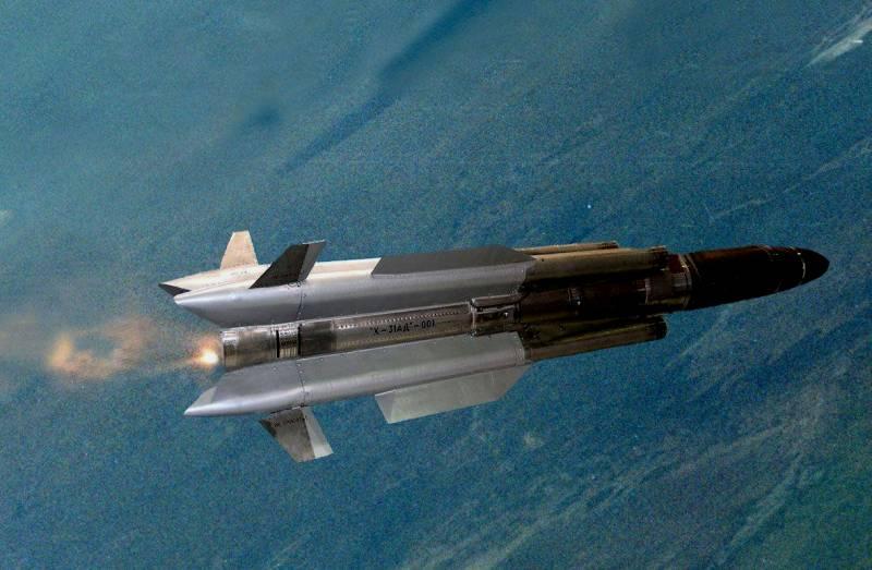 Поднебесная представила широкий спектр перспективных вооружений