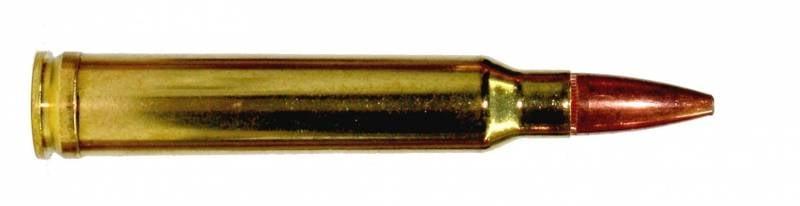 Гиперзвуковой патрон: эффективно, но сложно