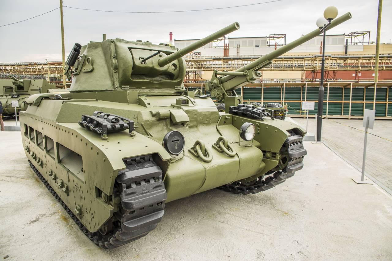 священника фото танка матильда производстве только силикон